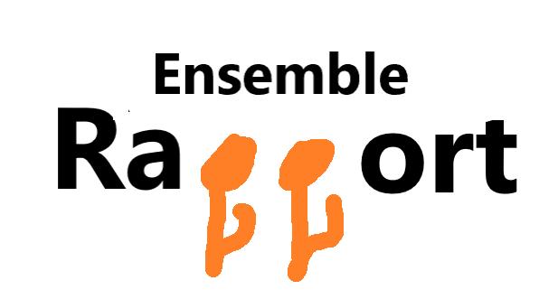 アンサンブルラポール
